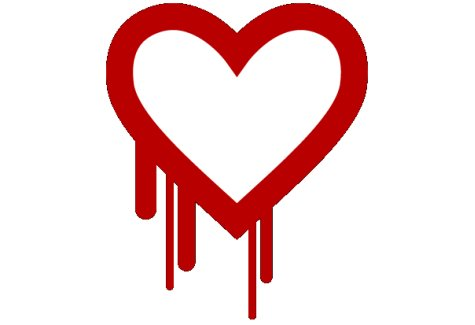 Heartbleed is dangerous.